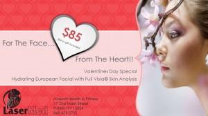 Valentine Day Ad 2015